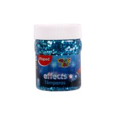 Tempera-Effect-Pote-X-200-Ml--250-Gr---S-1-806516