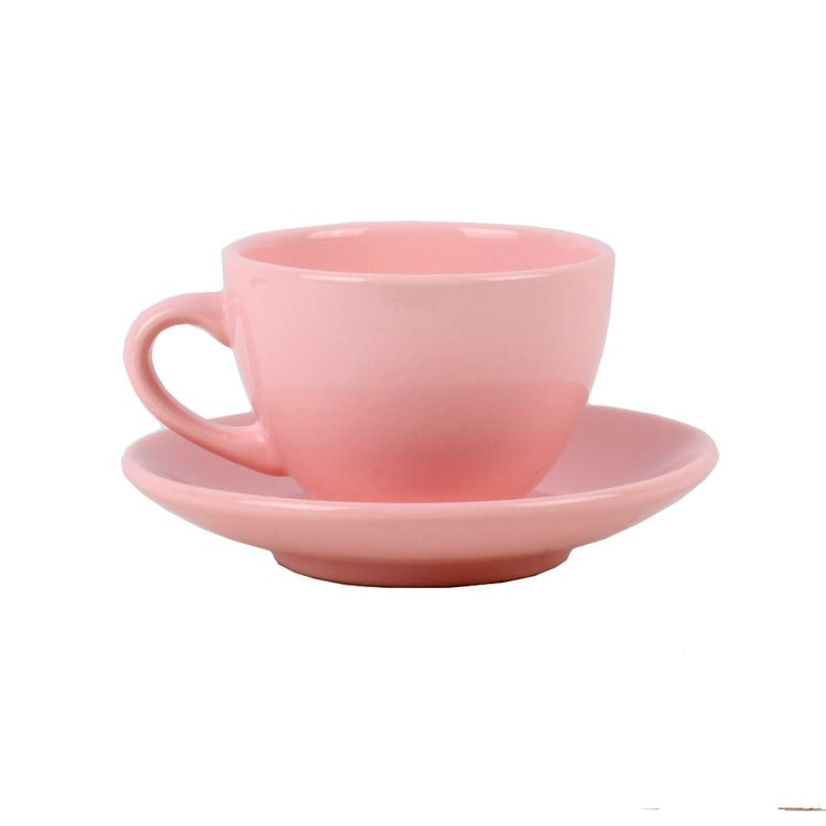 Taza-De-Te-Ceramica-230-Ml-Rosado-1-303563