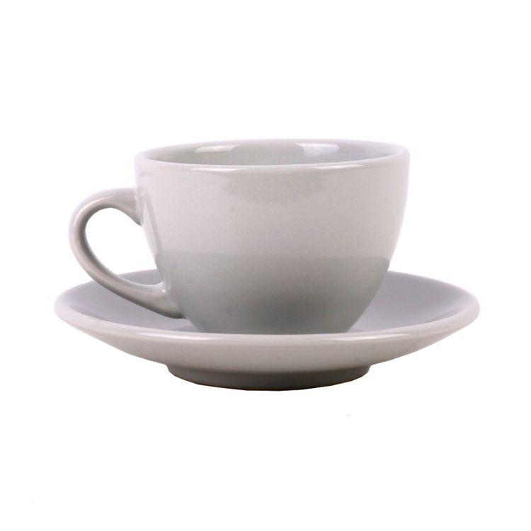 Taza-De-Te-Ceramica-230-Ml-Gris-1-303564