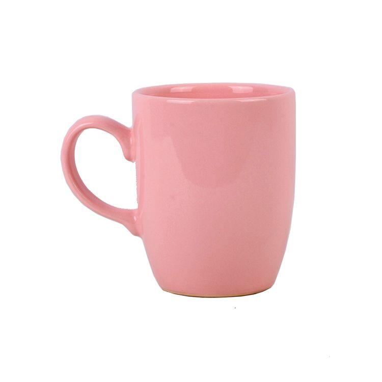 Mug-Ceramica-Rosado-1-303567