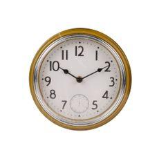 Reloj-Clasico-1-573964