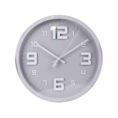 Reloj-Mate-1-573965