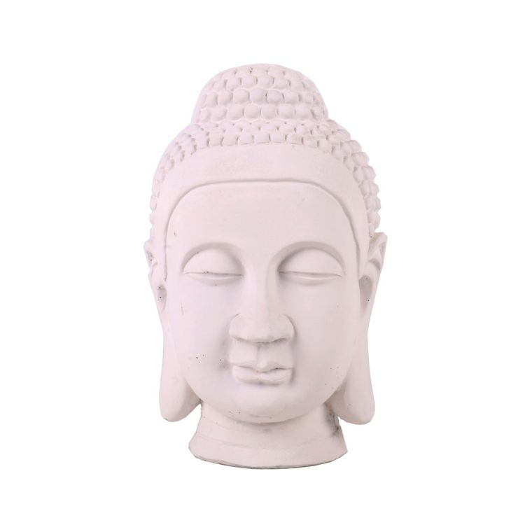 Figura-Decorativa-Cabeza-Buda-1-574190