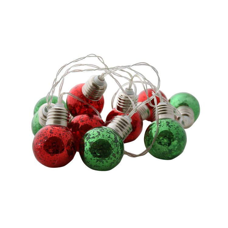 Luces-A-Pila-Ampolletas-De-Colores-1-680875