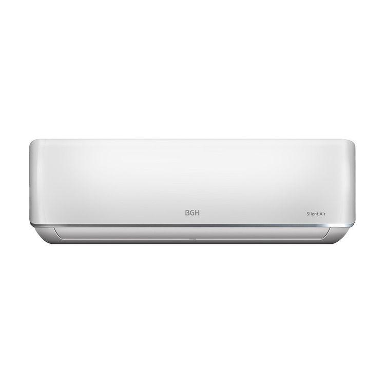 Aire-Acondicionado-Bgh-3450-Watts-Frio-calor-1-708317