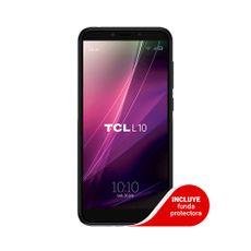 Celular-Tcl-L10-Negro-1-761861