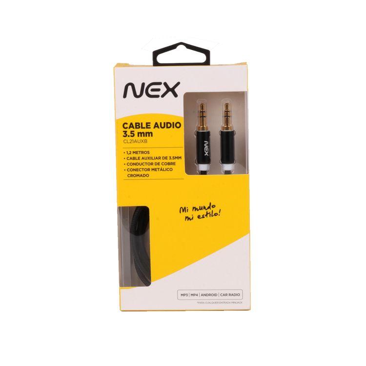 Cable-Audio-Nex-Cl21auxb-35-Mm-1-818354