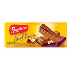 Galletitas-Obleas-Bauducco-Chocolate-140-Gr-1-1367
