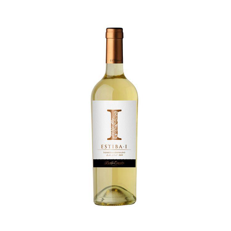 Vino-Blanco-Estiba-Sobremadurado-750-Cc-1-8273