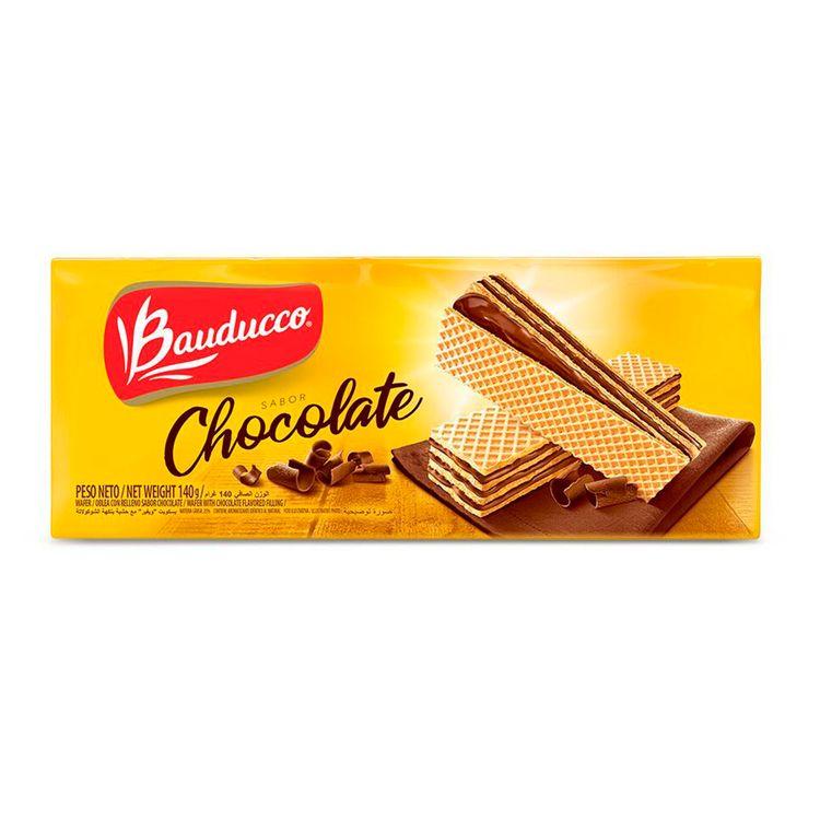 Galletitas-Obleas-Bauducco-Chocolate-140-Gr-1-24751