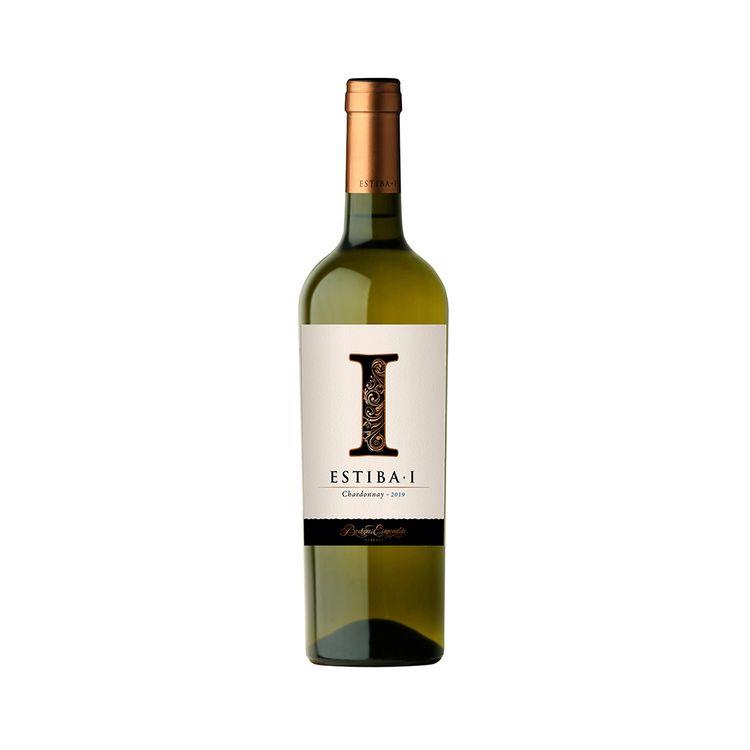 Vino-Blanco-Estiba-Chardonnay-750-Cc-1-34083