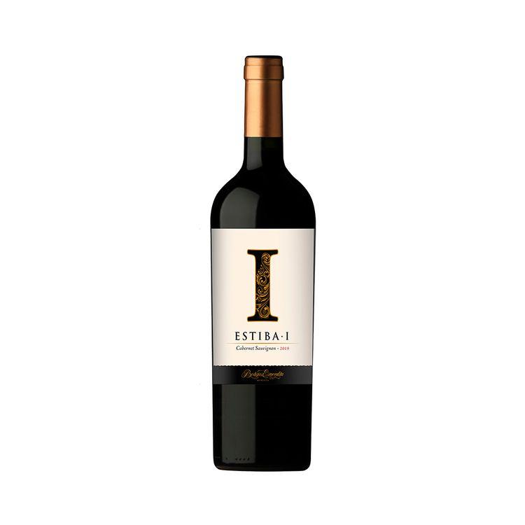 Vino-Tinto-Estiba-I-Cabernet-Sauvignon-750-Cc-1-34286
