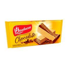 Obleas-Bauducco-Chocolate-X86g-1-250126
