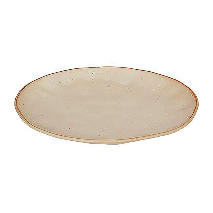 Bandeja-Ceramica--Beige-257-Cm-1-827653