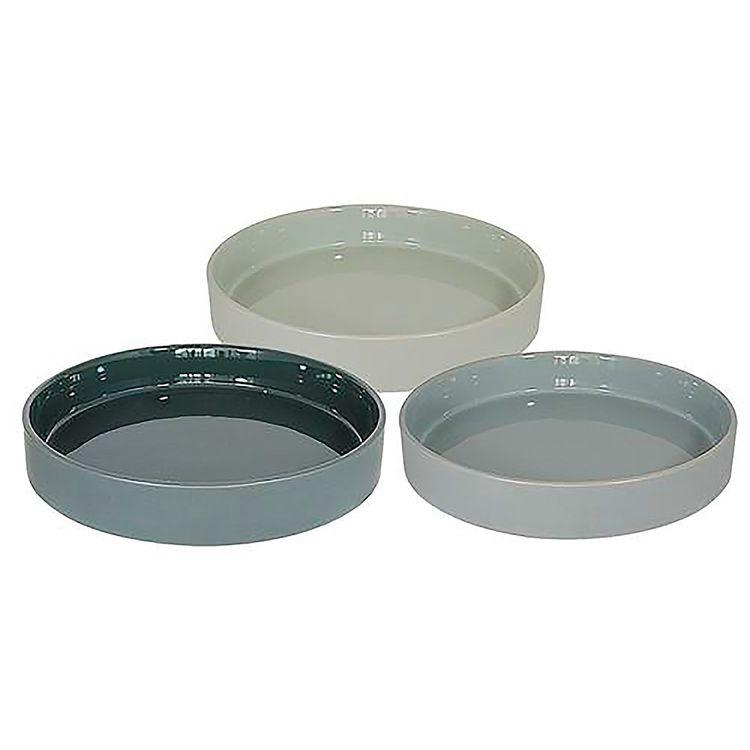 Bowl-Ceramica-Net--Grey-green-20cm-1-827655