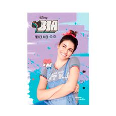 Bia-Primer-Amor-1-828592
