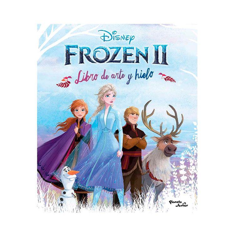 Frozen-2-Libro-De-Arte-Y-Hielo-1-828598