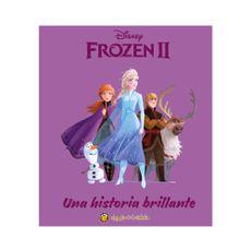 Col-Historias-Brillantes-2-Titulos-1-828601