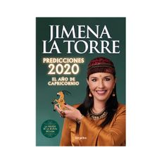 Predicciones-2020-1-828604