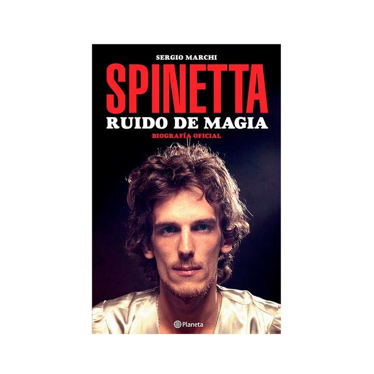 Spineta-1-828630