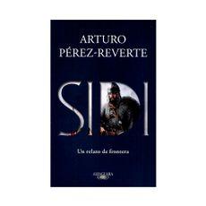 Sidi-1-828638