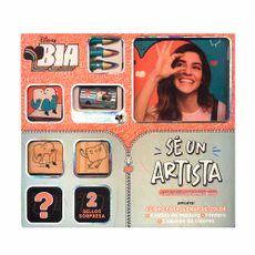 Col-Se-Una-Artista-4-Titulos-1-828656