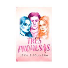 Tres-Promesas-1-828658