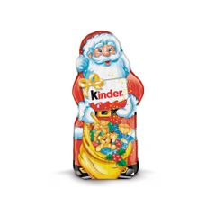 Chocolate-Papa-Noel-Kinder-1-829212