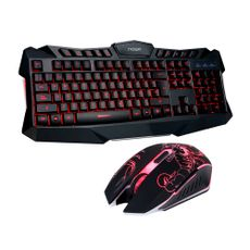 Teclado-mouse-Gamer-Noga-Nkb-5320-1-830204