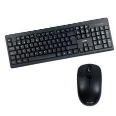 Teclado-mouse-Inalambrico-Noga-S5100-1-830205