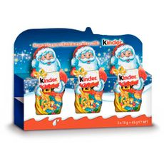 Chocolate-Kinder-Papa-Noel-X-3-1-831425