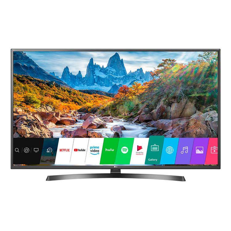 Led-60--Lg-Um7270-Uhd-4k-Smart-Tv-1-833235