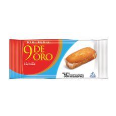 Budin-9-De-Oro-Vainilla-35grs-1-833363