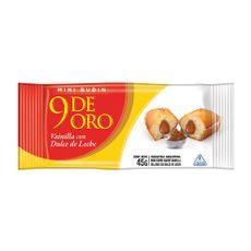 Budin-9-De-Oro-Vainilla-Ddl-45grs-1-833366