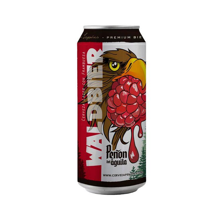 Cerveza-Peñon-Del-Aguila-Cacao-Ipa-473cc-1-833417