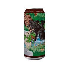 Cerveza-Peñon-Del-Aguila-Cacao-Ipa-473cc-1-833428