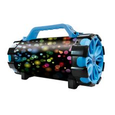 Parlante-Amplificador-Bluetooth-Sansei-Sbt99-1-833577