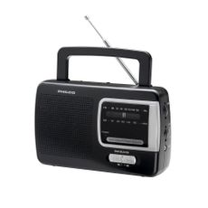 Radio-Philco-Prm50-1-833580
