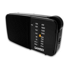 Radio-Sansei-Rx7-1-833582