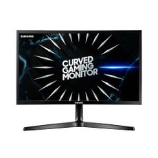 Monitor-Samsung-Gamer-24--Full-Hd-Curvo-Serie-1-834582