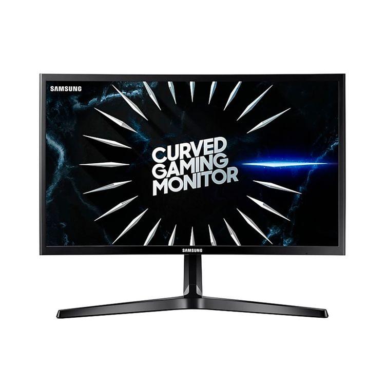 Monitor-Samsung-Gamer-24--Full-Hd-Curvo-Serie-1-834582