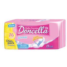 Toallas-Femeninas-Doncella-duo-Pack-con-Alas-Y-Gel-bsa-un-16-1-12958