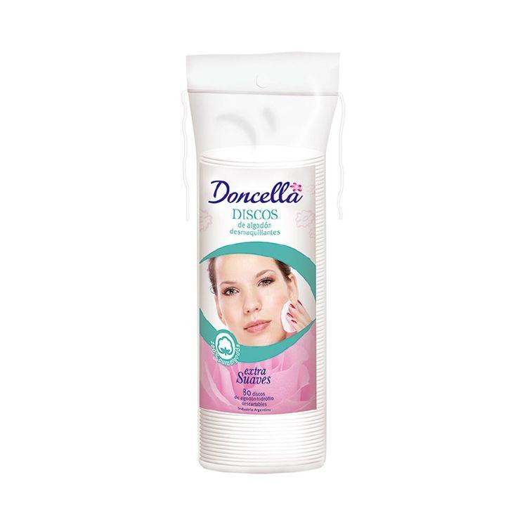 Discos-Desmaquillantes-Doncella-80-U-1-45547