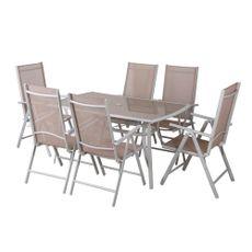 Set-Comedor-Terraza-Alu-text-Capri-6-Per-1-599473