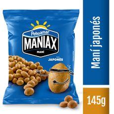 Mani-Japones-Pehuamar-145-Gr-1-617375