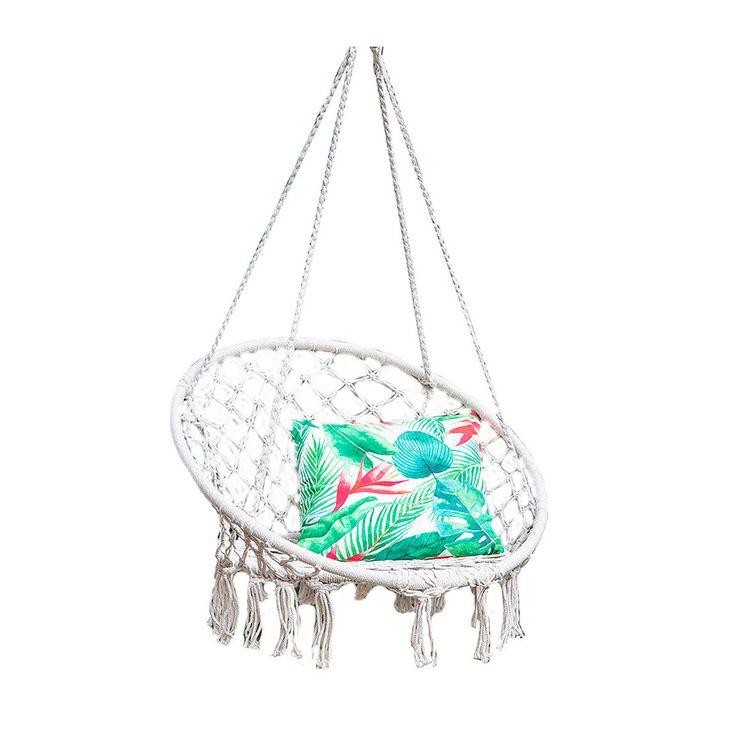 Hamaca-Colgante-Crochet-Ramazzotti-82x11-1-656125