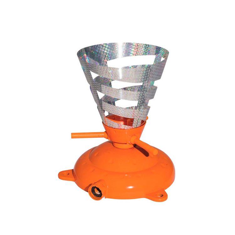 Juego-Lightring-Vortex-Sprinkler-1-816223