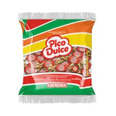 Caramelos-Tradicionales-Pico-Dulkce-Bsa-X-450-1-835125