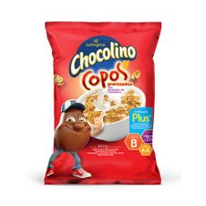 Cereal-Chocolino-Copos-Granizados-X200gr-1-835142