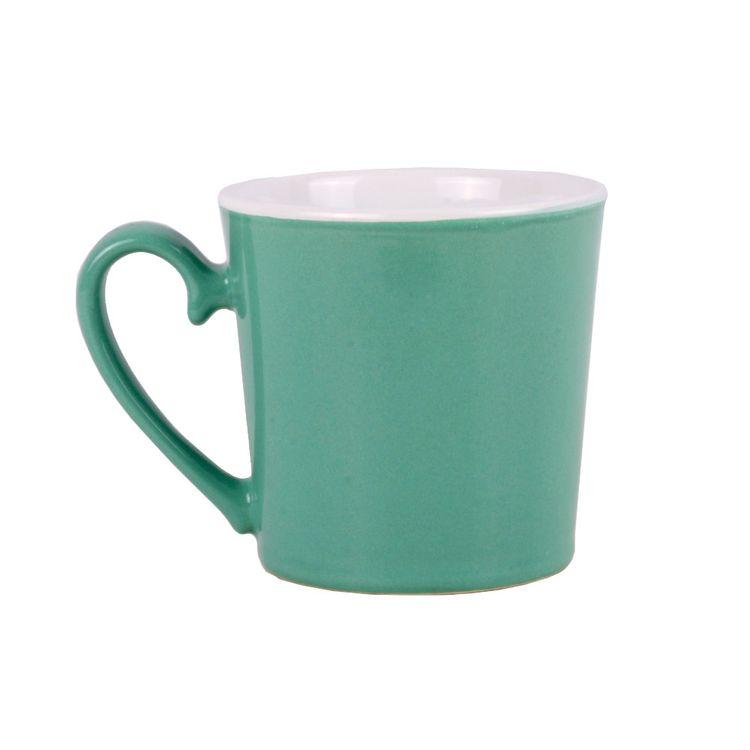 Mug-Doble-Color-1-251323